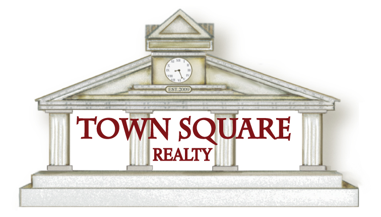 Town Square Realty's Listings