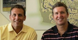Donnie Kunich & Rick Malon - Sun City Hilton Head Real Estate